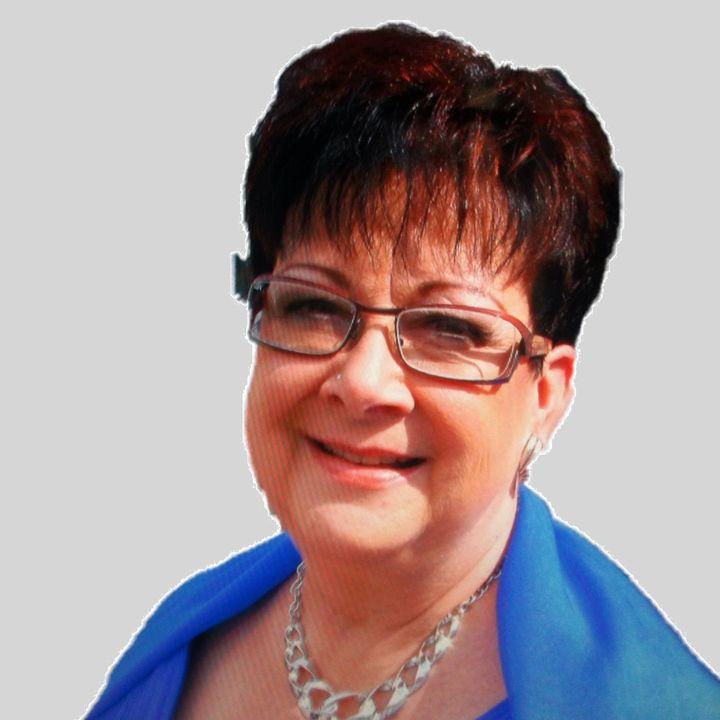 Ursula Mathys
